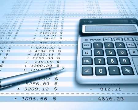 10031220 - calculation